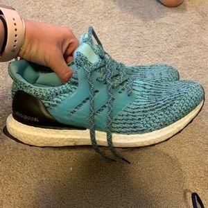 Women's Adidas Ultraboost